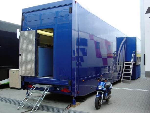 JN Motorsport-Suzuki mainosesite2