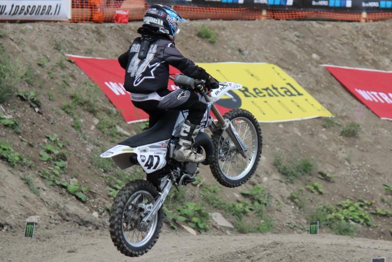 Kevin Ragnell