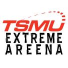 extreme-areena-logo1-187269_136x136