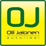 Oili-Jalonen