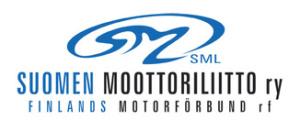 SML logo sininen perus+sml