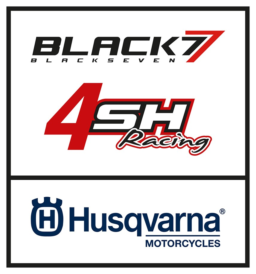 black7_husqvarna