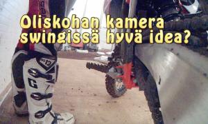 kamera_swingissa